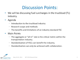 Risk Sharing In Contracts: The Use Of Fuel Surcharge Programs - Ppt ... Truck Load Board Dat Truckersedge Evrasiaground Transportation As Freight Heats Up Driver Turnover Rate Climbs Again In Q3 How To Establish Rates Produce Newbies Watch This Video Youtube Us Car Carriers Driving An Open Highway Icl Systems New Referral Program Freight Run News Zrate Transforming The Od Industry Zmac Risk Sharing Contracts Use Of Fuel Surcharge Programs Ppt Truckdriverfishingprogram Service One 28575r16 Cooper Discover Rtx E 10ply Nissan Truckload Turnover Rate Sees Significant Drop In Fourth Quarter