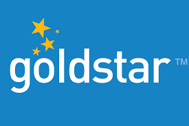 California Vacation Goldstar Discount Tickets Coupon Goldstar Major Series Coupon Code 2018 Showbag Shop Promo Kyle Chan Design Isupplement Codes 2019 Get Up To 30 Off Honey Automatically Scan For Working Coupons Online Virginia Cavalier Team Woodbrass Reduc Will Geer Theatricum Botanicum Discount Renaissance Springfield Museum Alaska Wildberry Products Where Can Walmart Employees Get Discounts Discount Codes Gourmet Food Clubs Shocktober Leesburg Va Reviews Mountain Mikes Pizza Club Chewy First Order Medalmad Last Day Use This 20 Facebook Biggest Clearance Sale Save 80