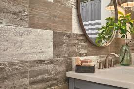 Armstrong Groutable Vinyl Tile Crescendo by Groutable Vinyl Tile Groutable Vinyl Tile Bathroom Traditional