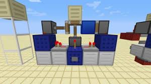 floor block swapper with redstone l tutorial compact youtube