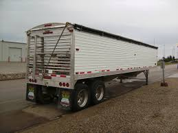 Semi-Trailer Sales & Leasing - Trailer Inventory Semi Truck Leasing Companies Expensive Mercial Rentals Lease Form Best Resource Lrm No Credit Check Fancing Semitrucks And Tractor Trailers Small Business Machines Dallas Trucking Purchase Agreement Image Kusaboshicom Semitrailer Sales Trailer Inventory Semitrailers Trucks Rental Short Term Canvec Cheetah Logistics Llc Full Service A Your With Country To Own Commercial