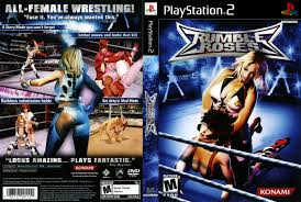 Wrestling Video Games - Your Favorite And Least Favorite? - NeoGAF Backyard Wrestling 2 There Goes The Neighborhood Usa Iso Ps2 Ultimate Backyard Wrestling Outdoor Fniture Design And Ideas Reverse Ryona Montage Youtube Dont Try This At Home Screensart Xbx Baseball 2003 Pc Nerd Bacon Reviews Music Spirit 3 Rookie To Legend Episode 1 Character Epic Fail There Goes Neighborhood Xbox Stantoncyns Soup
