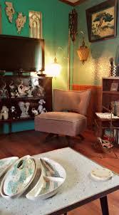 590 best 1950 s Livingroom Ideas images on Pinterest