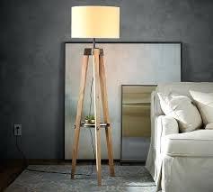 Wooden Tripod Floor Lamp Target by Tripod Floor Lamp Wooden Tripod Floor Lamp Target U2013 Matchmate