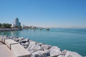 100 Where Is Kuwait City Located Travel Guide Maries Travels