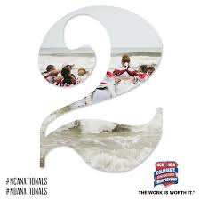 NCA On Twitter 2 Days Until Daytona Beach Is Home To Thousands Of Cheerleaders And Dancers NCAnationals Theworkisworthit Tco SbhpuFC79x