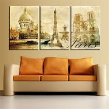 Buy Simple Famous Paintings And Get Free Shipping On AliExpress