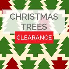 Slim Pre Lit Christmas Tree Argos by Pathway Lights U2013 Werchristmas