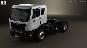 360 View Of Mahindra Navistar MN35 Tractor Truck 2010 3D Model ... Mm Sees First Month Of Growth In June After A Year Decline Everything You Need To Know About Whats Smart Mahindra Blazo All You Need Know About Smart Trucks Technofall Trucksdekho New Trucks Prices 2018 Buy India Blazo Series And Loadking Optimo Tipper At 2016 Auto Expo Top Commercial Vehicle Industry Truck Bus Division Navistar 25 Tonne Caught Testing Most Probably Mn25 Eicher Launches 145 Ton Truck The 1114 Teambhp Mn40 Indian Smg Is The New Dealer For Buses Business Demerge Into Ltd To Operate As