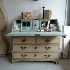 bureau furniture bureau with beautiful pale blue interior in furniture