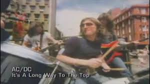 AC/DC // It's A Long Way To The Top (If You Wanna Rock 'N' Roll) On ... That Aint My Truck Guitar Lesson And Tutorial Rhett Akins Youtube Land Rovers Peru Challenge Destroyed My Offroad Ego Video Roadshow Earl Dibbles Jr Fix Truck Help Fund New Music Video By Earl Rearview Town Acdc Its A Long Way To The Top If You Wanna Rock N Roll On Everybodys Scalin For The Weekend Tamiya Where Art Thou Big She A Peach Book Molly Harper Official Publisher Page Thomas Tulsa Ok 92814 Best Music Videos Of 2017 Pigeonsdplanes Moa Afghistan Us Special Forces Commit Driveby Murder 2015 Ford F150 Platinum 4x4 35l Ecoboost Review With