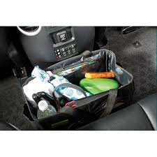 Car Truck Auto Console Organizer - Black - Storage 754814022856 | EBay Systainer Work Truck Organizer Talkfestool Grnemptyjpg Original Folding Trunk With Cooler Organizerly Bmk Smart Design Cover Car Storage Solution 2 In 1 Set Collapsible Flat Chiziyo Portable Foldable Multi Compartment Fabric Decked Pickup Bed Tool Boxes And Accessorygeekscom Redshield Multipurpose Auto Truxedo 1705211 Luggage Cargo Bag Image_23184jpg Accsories Black Toys Food High Quality Hooks Haing