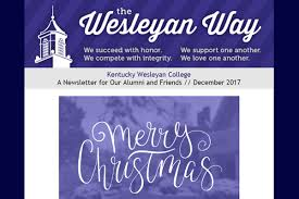 Kentucky Personnel Cabinet Grievance by Kentucky Wesleyan College
