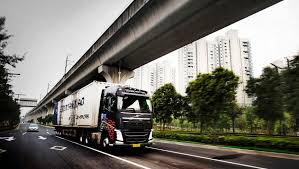 E-commerce In China | Volvo Trucks Magazine Tnt Uk Opts For Iveco Stralis After Six Month Trial Truck Midseason Champion Sean Thayer Trailer Sales Stones Stair Parts Tap And Twist 12 In Hollow Metal Baluster Install Kit New Used Semi Trailers For Sale Empire Highway Replicas 164 Scale 12008 Refrigeration Division Faw J6 Heavy Cabin Body And Accsories Asone Auto Maching Faber Cstruction Management Mack Isuzu Commercial Dealer Ga Service 0316 By Richard Street Issuu
