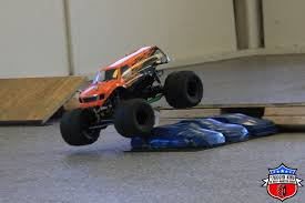 Bad Habit – Pro Modified « Trigger King R/C – Radio Controlled ... Hot Wheels Monster Jam Bad Habit Bad Habit 2013 Unboxing Youtube Rock Springs Wyoming Megapromotions Tour Live Motsports Frenchcadian Driver Revved Up For Life Qnlinecom Badhabit Trigger King Rc Radio Controlled Racing Breaks Truck Jump Record Aoevolution Amazoncom Diecast Vehicle 124 Autograph Spider Man Bari Musawwir 8x10 Photo Ebay Rev Tredz 143 Pro Modified Scale Die Cast Metal Body Bgh43 Spectacular 2011 Qubec