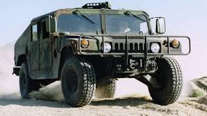 Report: GM Could Buy Humvee Maker AM General, Bring Everything Full ... M715 Kaiser Jeep Page Military 10 Ton Trucks For Sale Lease New Used Results 12 Army Surplus Vehicles Army Trucks Military Truck Parts Largest Eastern Surplus British Military Vehicles Best Car Reviews 1920 By In Detroits Poorest Neighborhoods A Food Serves The Forgotten All Release Date 2019 20 Dodge Skunk River Restorations Inventyforsale Of Pa Inc M37 Dodges
