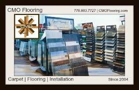 Carpet Sales Vancouver by Contact Us Flooring Sales And Installations Vancouver Laminate