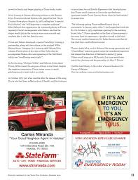 Helotes Magazine - Gateway To The Texas Hill Country - Summer 2018 ... 2011 Dodge Ram Pickup 4x4 16900 If You Have Any Questions Please Gerardo Ortizs Egoista Lyrics Translated To English Gossipela Matinee Tickets Still Available For Capas Hands On A Hard Body My Favorite Lyric From Every Taylor Swift Song The Bees Reads Pickup Truck By Rodney Carrington Pandora Call It Love Summers Sons True Full Balour Sekhon New Punjabi Songs 2018 Warming Words Marla David Celia Tesla Page 25 Motors Club Garth Brooks Two Of A Kind Workin On House Youtube Larry Bonnie Ballentine Pixel Scrapper Digital Scrapbooking