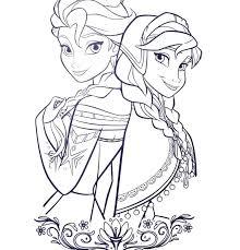 All Disney Princess Coloring Pages Princesses Page