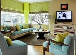 farbgestaltung wohnzimmer beispiele rssmix info