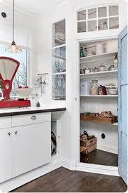 die 24 besten ideen zu eckschrank küche eckschrank küche