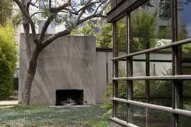 100 Richard Neutra Los Angeles House Museums In
