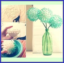 Cool Diys For Your Room Cute Crafts Diy Decor In
