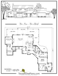 100 German Home Plans Texas Home Plans TEXAS GERMAN HOMES Page 3839 House Texas