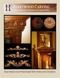 Sunland Home Decor Catalog by Picture Of A Catalog From Sunland Home Decor Sunland Home