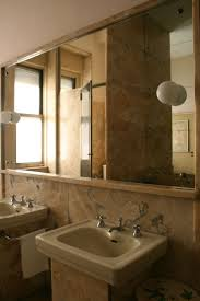 American Bathtub Tile Refinishing Miami Fl by 377 Best Art Deco Bathrooms And Kitchens Images On Pinterest Art