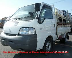 Japanese Used 2005 Mazda Bongo Truck From Japan-japancarpages.com Korean Used Car 2013 Kia Bongo Iii Truck Double Cab 4wd Bus Costa Rica 2004 Old Parked Cars Vancouver 1990 Mazda Truck Filethe Rearview Of 4th Generation As Delivery Nicaragua 2005 Nga Para Ya Kia Used Truck Mazda Bongo 1ton Shine Motors 1000kg4wd Japanese Vehicles Exporter Tomisho Used 2007 May White For Sale Vehicle No Za61264 Pickup Design Interior Exterior Innermobil Vin Skf2l101530