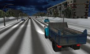 Traffic Hard Truck Simulator - Android Apps On Google Play Hard Truck 2 Screenshots For Windows Mobygames Lid Way With Sports Bar Double Cab Airplex Auto 18 Wheels Of Steel Games Downloads The Buy Apocalypse Ex Machina Steam Gift Rucis And Bsimracing King The Road Southgate To St Helena Youtube Of Pc Game Download Aprilian21 82 Patch File Mod Db Iso Zone 2005 Box Cover Art Riding American Dream Ats Trucks Mod