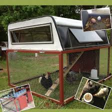 This Is A Chicken Tractor From A Old Truck Camper Shell. | Chicken ... Truck Rack Supplier In San Diego County Ca Vwvortexcom Pickup Truck Camper Shells Installed For Camping Or Camper Shell Topper Remodel Completed Youtube Lvadosierracom Popup Towingtrailers Custom Accsories Reno Carson City Sacramento Folsom Shells Sales North Hills Leer Caps Toppers Sale Antonio Tx I Took A 7 Week Coast To Road Trip After Being Laid Off From Dodge Ram 1500 Used Trucks Shells Covers Totally Snugtop Campways Accessory World
