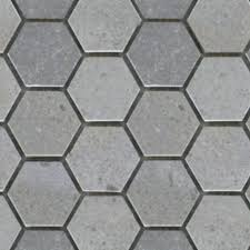 Outdoor Flooring Texture Hr Full Resolution Preview Demo Textures Architecture Paving Hexagonal Marble