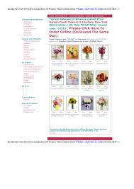 Lily Dale Flowers & Florists Same Day Free Delivery! The Big List Of Meal Delivery Options With Reviews And Best Services Take The Quiz Olive You Whole Birchbox Review Coupon Is It Worth Price 2019 30 Subscription Box Deals Week 420 Msa Sun Basket Coupspromotion Code 70 Off In October Purple Carrot 1 Vegan Kit Service Fabfitfun Coupons Archives Savvy Dont Buy Sun Basket Without This Promo Code 100 Off Promo Oct Update I Tried 6 Home Meal Delivery Sviceshere Is My Review This Organic Mealdelivery