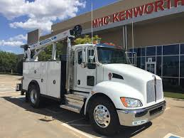 2019 Kenworth T270, Tulsa OK - 5002601299 - CommercialTruckTrader.com Enterprise Car Sales Used Cars Trucks Suvs Dealers In Old Fashioned Truck Trader Auctions Collection Classic Ideas 2018 Kenworth T880 Tulsa Ok 5000987218 Cmialucktradercom Machinery Street Sweeper For Sale Equipmenttradercom 1967 Chevrolet Ck For Sale Near Oklahoma 74114 Bruckner Opens Fullservice Location Home Equipment Bobcat Caterpillar John 2019 T680 5001790619 1970 National Sea Breeze M1331 Travel Trailer Rvs Rvtradercom