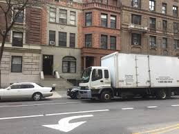 Two Guys And A Truck Moving Defing A Style Series Moving Truck Rental Redesigns Your Home New York July 6 U Haul Stock Photo Edit Now 147540425 What To Look For In Coverage Insider Affordable Cargo Van Brooklyn Ny Rentals Budget Company Photos How To Load Youtube Parking A Moving Truck On The Day Usantini Storage Eight Tips Calculating Budget Hall Lane And Commack Rental September 2018 Discount