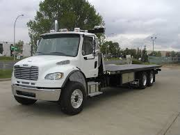Towing   Personal & Business Insurance   Hamby & Aloisio Selfdriving Trucks Are Going To Hit Us Like A Humandriven Truck Tag Archive For Tow Truck Insurance Trucking Insurance Usa 2018 Gmc Terrain 20t Awd Instrumented Test Commercial Box Texas Mercialtruckinsurancetexascom Vw Lt40 Recovery Beaver Tail Flatbed Breakdown Classic Cheap Fully Cheapest Comprehensive Car Policy Stop Overpaying For Use These Tips To Save 30 Now Get The Lowest Rates Ratehubca Cheap Quotes Chronicles My Webs Club How Young Drivers 17 Year Olds And Lowcost Automotive Coverage Necessary Components
