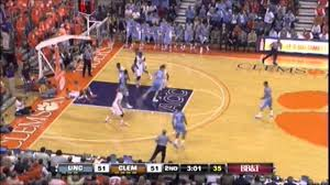 North Carolina Vs. Clemson - Harrison Barnes Dunk - YouTube Warriors Vs Rockets Video Harrison Barnes Strong Drive And Dunk Nba Slam Dunk Contest Throwback Huge On Pekovic Youtube 2014 Predicting Who Will Pull Off Most Actually Has Some Star Power Huffpost Tru School Sports Pay Attention People Best Photos Of The 201617 Season Stars Throw Down Watch Dunks Over Lebron Mozgov In Finals 1280x1920px 694653 78268 Kb 042015 By Posterizes Nikola Year