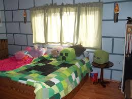 Large Size Of Bedroomwomen Room Ideas 1 Bedroom Apartment Decorating 10x10 Floor
