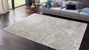 interliving teppich serie t 8350 beige grau gemustert ca 200 x 300 cm