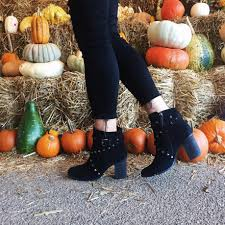 Pumpkin Patches In Charlotte Nc by Saturday Pumpkin Patch Look