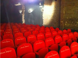 cinema siege theaters in lille