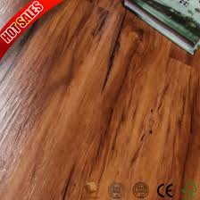 Cheap Price New Color Black And White Vinyl Flooring
