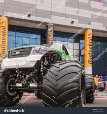 LAS VEGAS NVUSA NOVEMBER 1 2016 Stock Photo (100% Legal Protection ... 2017 Winter Season Series Event 4 April 9 Trigger King R Amt Usa1 Monster Truck Model Kit Amt672l12 Plastic Models Rc Usa Stock Photos Images Alamy New Monster Truck Snapit Snaptite Snap Bigfoot Bigfoot Vs Rivalry Renewed 4x4 Official Site Plastic Model Kit 132 Maxpower News Top10rcmonstertrucks Returnsto Jam All About Horse Power Monster Truck By Foxwolf8783 On Deviantart It Andre Minis Flickr
