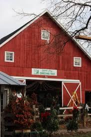 Tannenbaum Christmas Tree Farm Michigan by 24 Best Christmas Tree Farm Images On Pinterest Farm Houses