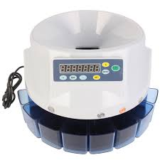 Detector De Voltaje Sin Contacto Aidbucks PM8908C 12V1000V CA 50