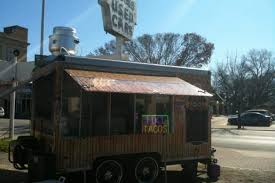 100 Food Truck Insurance Fort Worth Quote