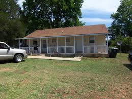 rent to own homes in macon ga