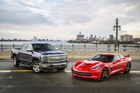 Detroit Auto Show: Chevrolet's Silverado, Corvette Win Top Awards ... Oneton Dually Pickup Truck Drag Race Ends With A Win For The 2017 That Ford Mustang Sweeptsakes Best Diesel Trucks Of Insta Failwin Compilation December Iaa Hannover 2014 Renault And Iveco Win Intertional Roll The Dice And Win Big When Hippops Rolls Into Magic City Hypertech Lets Customers Compete To Project Blue Chip Shirley His 76 Chevy County Gas Truck Pull Jgtc Jgtccom Brandy Morrow Phillips Takes Goodguys Scottsdale Autocross A Free 7000 Truckvehicle Wrap Software Websites Chevrolet Colorado Motor Trend 2016 The Year Art Jean Costa 2590 Joey Logano Toyota Tacoma From Seven Feathers Youtube
